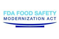 fsma_logo produce