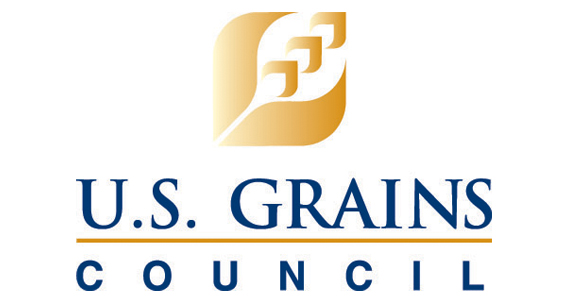 grains council