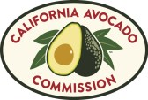 Promoting California Avocados
