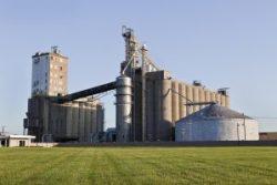 grain-co-op-feed-mill-facility