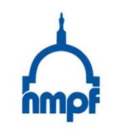 dairy nmpf