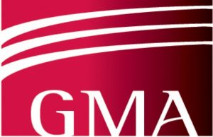 Grocery Manufactures Association