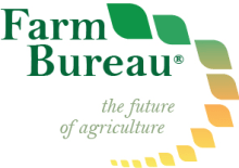 entrepreneurs farm bureau