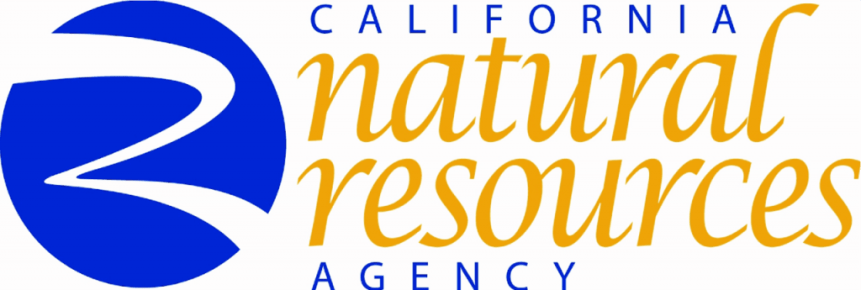 California water action plan