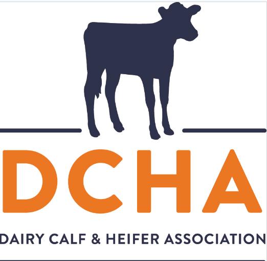 dcha-dairy-calf-heifer association