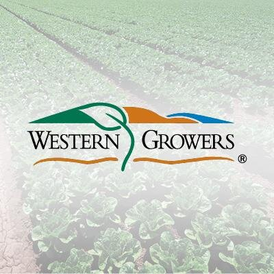 Western Growers Endorses California Water Bond