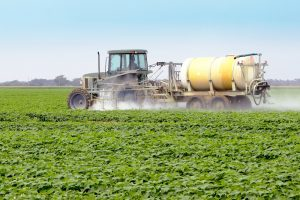chlorpyrifos alternatives workgroup