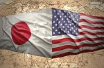 resolution trade agreement japan