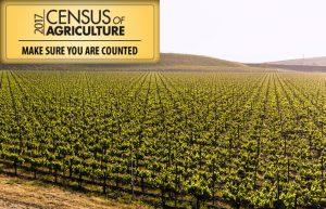 farm census