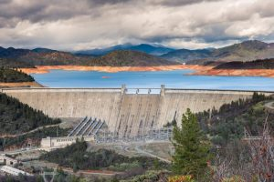 Funding Water Storage Projects