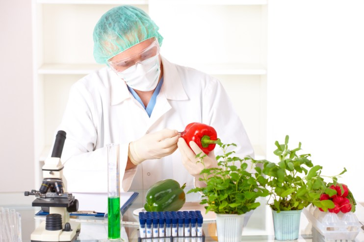 national bioengineered