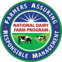 farm animal care