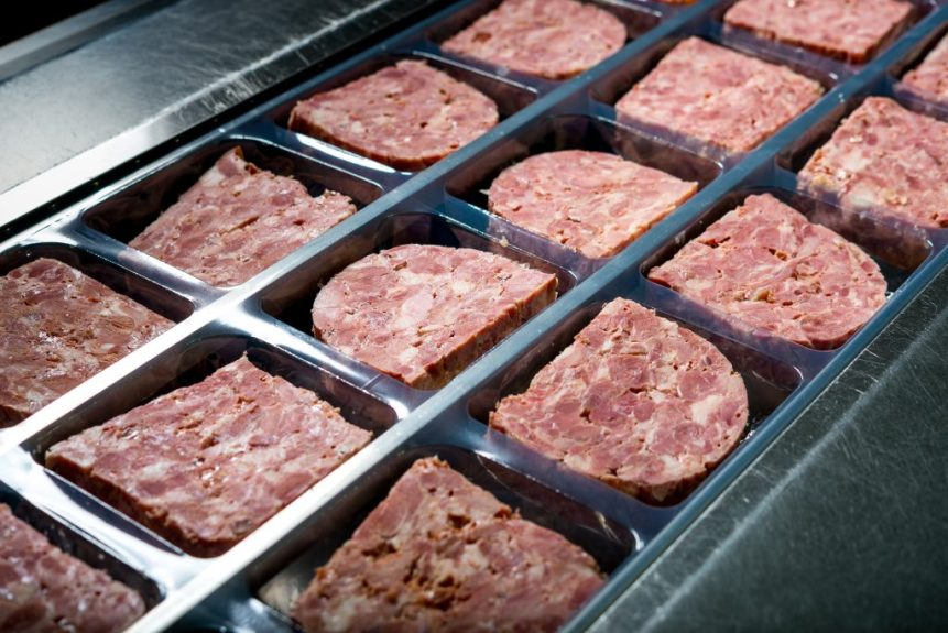 Brazil meat Companies Lost $1.5 Billion after Investigation