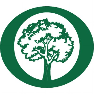 National Arbor Day logo