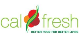 calfresh awareness