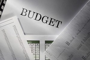 Biden's Budget