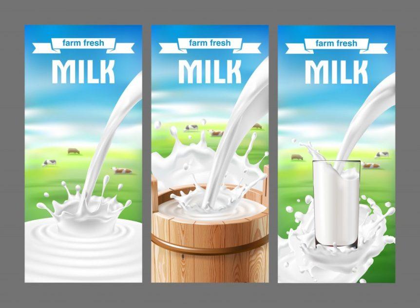 dairy pride