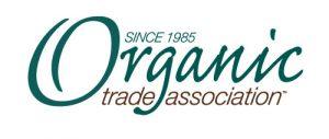 robust organic
