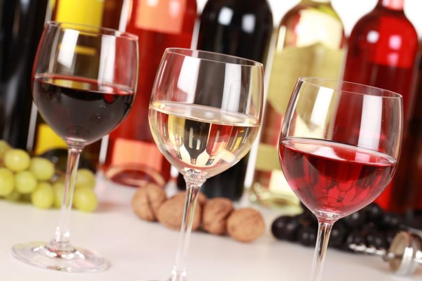 national wine