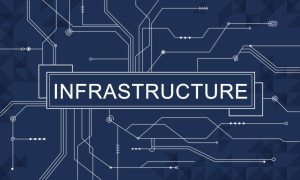 Infrastructure Package