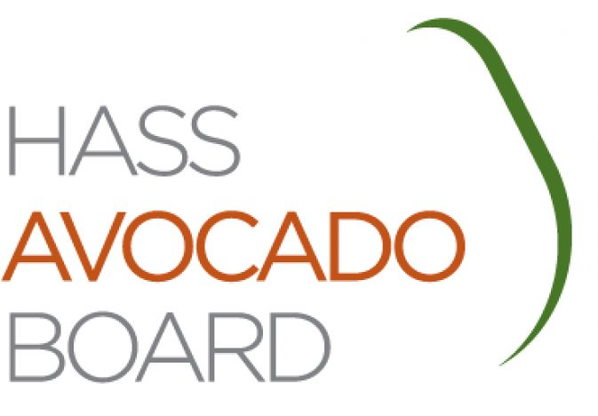 USDA Announces Hass Avocado Board Appointments