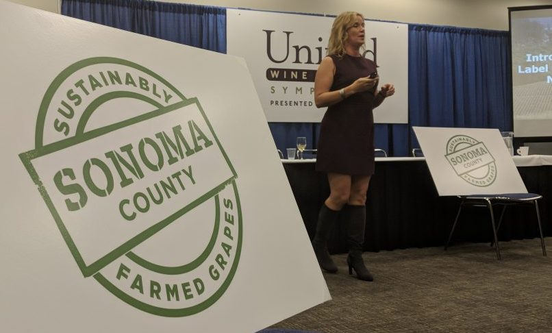 Sonoma County Sustainability Program Close to Achieving Goal