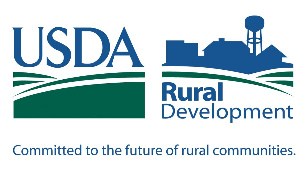 USDA Partners to Improve Rural Water Infrastructure