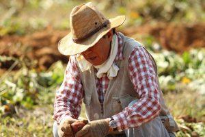 Farmer Equity Act