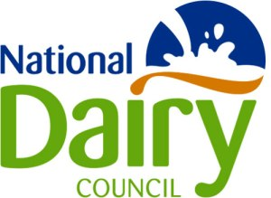 national dairy