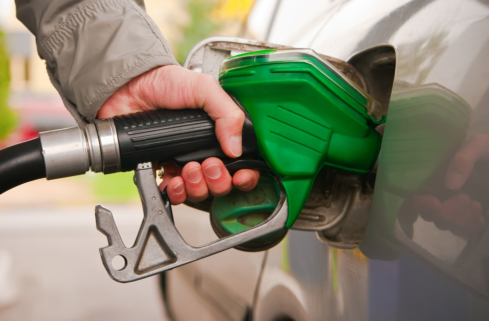 Study: E15 to Provide Limited Ethanol Market Impact