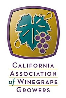 Wildfire Affected Winegrape Growers Seek Congress Support