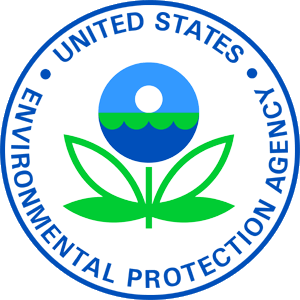 """Featured image for """"EPA Announces $21.7 Million in Grant Funding for Rural Water Projects"""""""