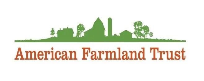 Farmer Relief Fund