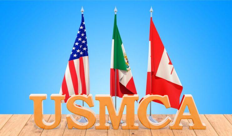USMCA Concerns