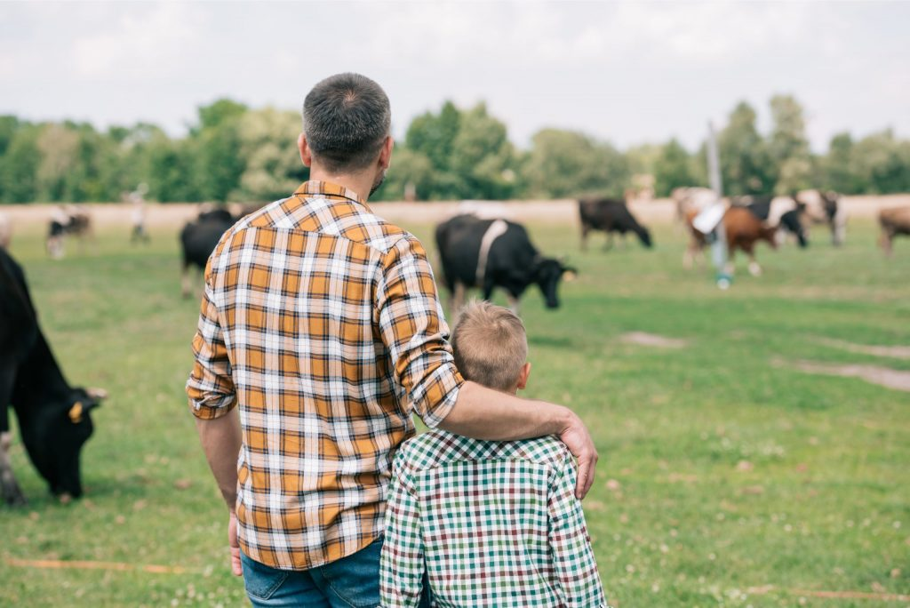 family country ranch shutterstock 1140147350 scaled jpg?fit=2560,1709.'