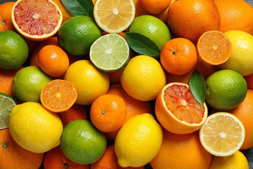 citrtus