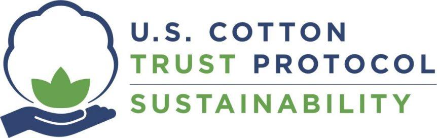 U.S. Cotton Trust Protocol OLD