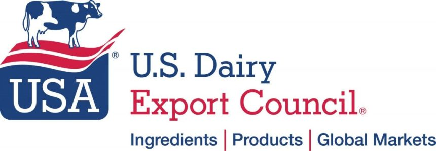 U.S. Dairy Export Council (USDEC)