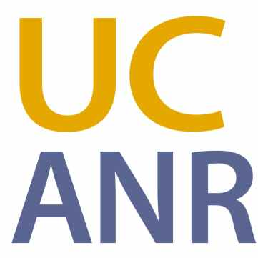 University of California Agriculture and Natural Resources