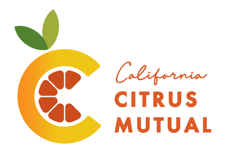 California Citrus Mutual (CCM)
