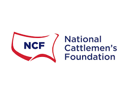 National Cattlemen's Foundation