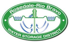 Rosedale-Rio Bravo Water Storage District