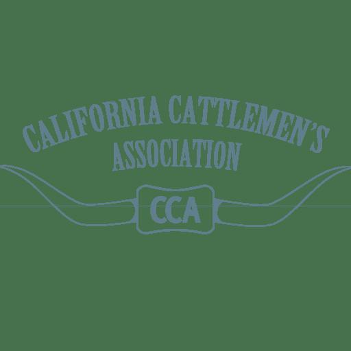 California Cattlemen's Association