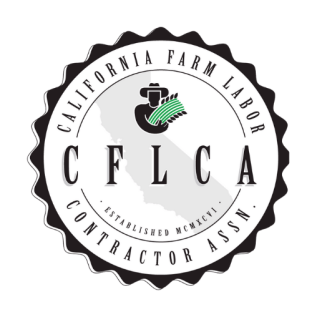 California Farm Labor Contractor Association