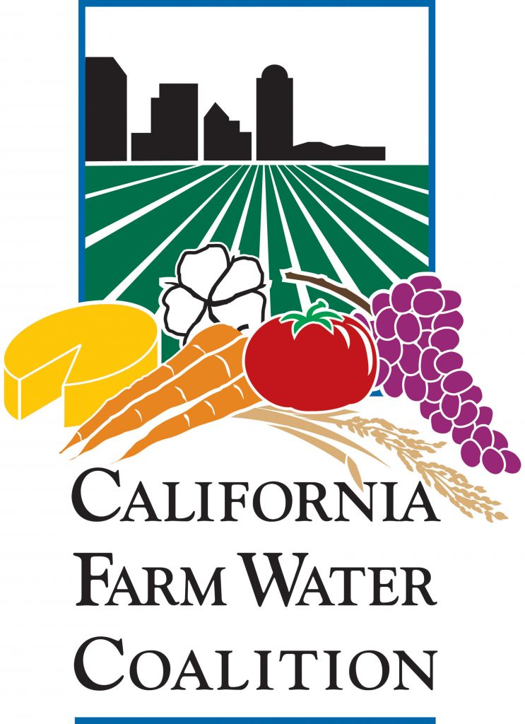California Farm Water Coalition (CFWC)