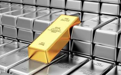 Metals / Grains Video Commentary