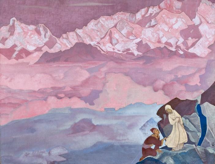 veduschaya-1924