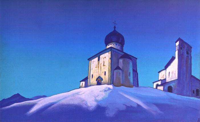 roerich_nk-sergieva-pustin-1936-nam-latvia