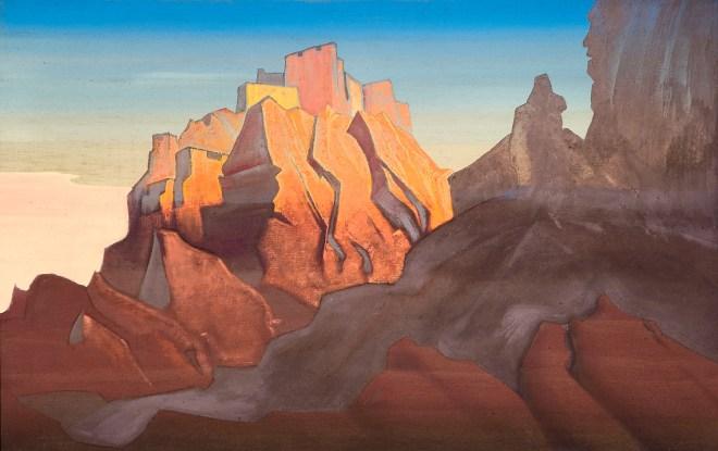 1384902277-tibetan-stronghold.jpg