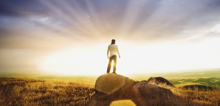 познай себя агни йога живая этика аарон котляр